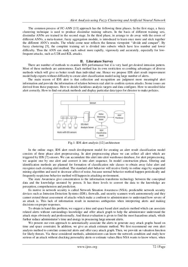 phd thesis on artificial neural networks Phd thesis neural networks for variational problems in engineering neural networks are able to deal with a wide range of applications in.
