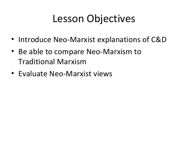 how useful are marxist explanations of How to use socialism in a sentence to the political and economic ideologies that find their origin in karl marx's theory of revolutionary socialism.