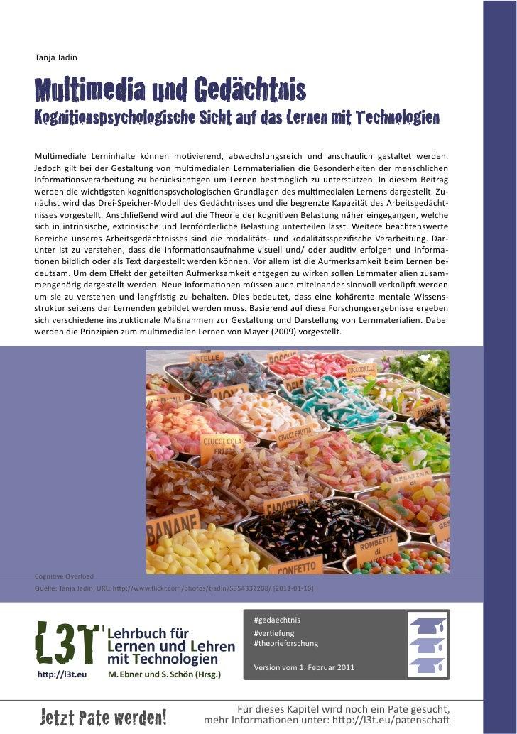 download google maps javascript api cookbook over 50 recipes to help you