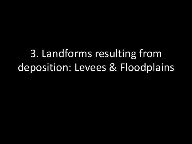 L5 levees & floodplain ap