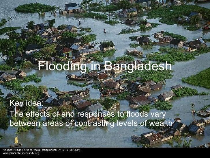 L9 Bangladesh Gcse Aqa A