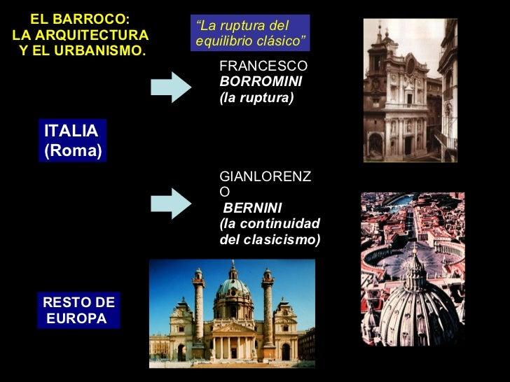 El renacimiento la arquitectura barroca Arquitectura del siglo 20 wikipedia