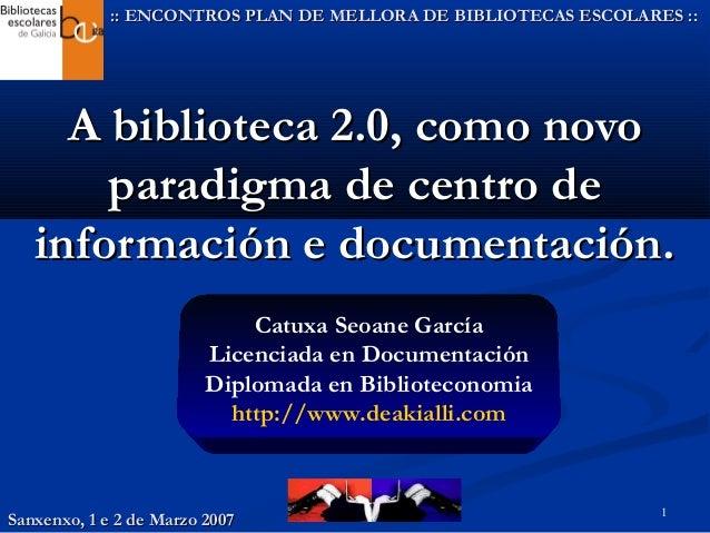 La biblioteca-20-en-el-entorno-educativo-21441
