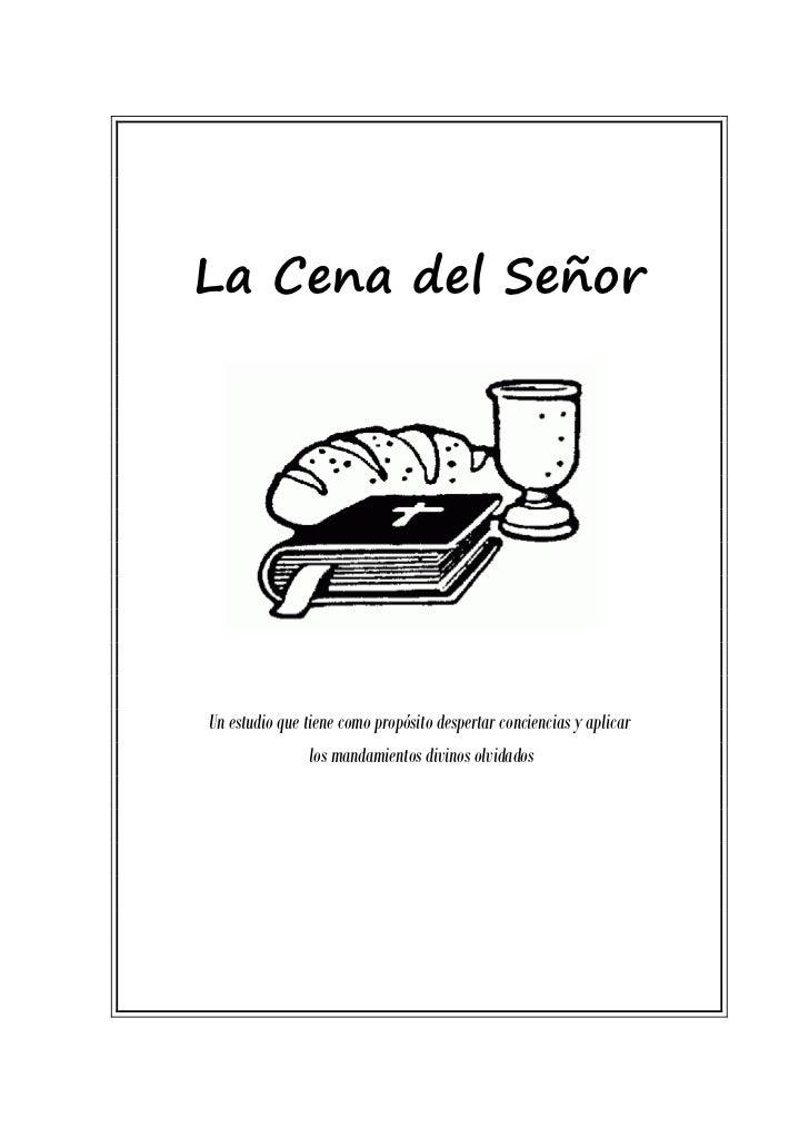 La cena-del-sec3b1or1