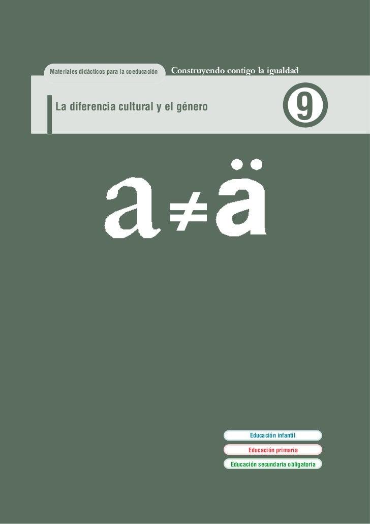 La diferencia-cultural-y-el-gc3a9nero-todas-las-etapas
