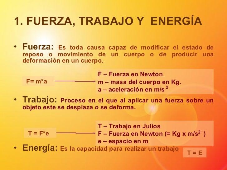 Analepsis La-energia-2-728