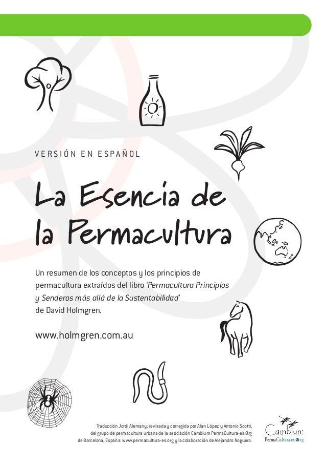 La esencia-de-la-permacultura