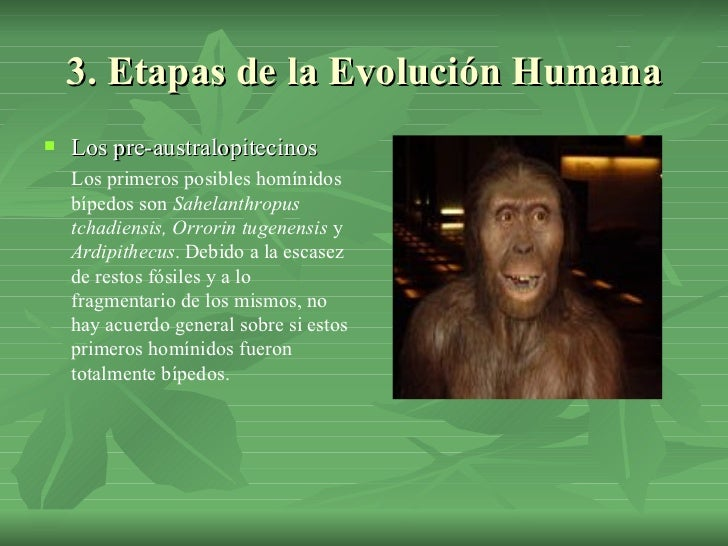 humana ha pre preisvergleich