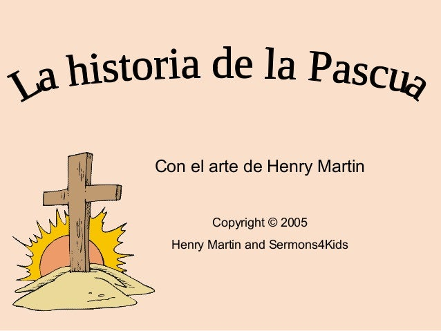 La historia-de-la-pascua-2