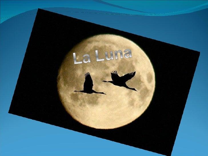 La Luna[1]