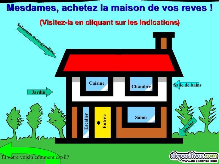 La  Mansion Www[1]