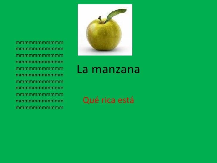 La manzana Qué rica está mmmmmmmmmmmmmmmmmmmmmmmmmmmmmmmmmmmmmmmmmmmmmmmmmmmmmmmmmmmmmmmmmmmmmmmmmmmmmmmmmmmmmmmmmmmmmmmmm...