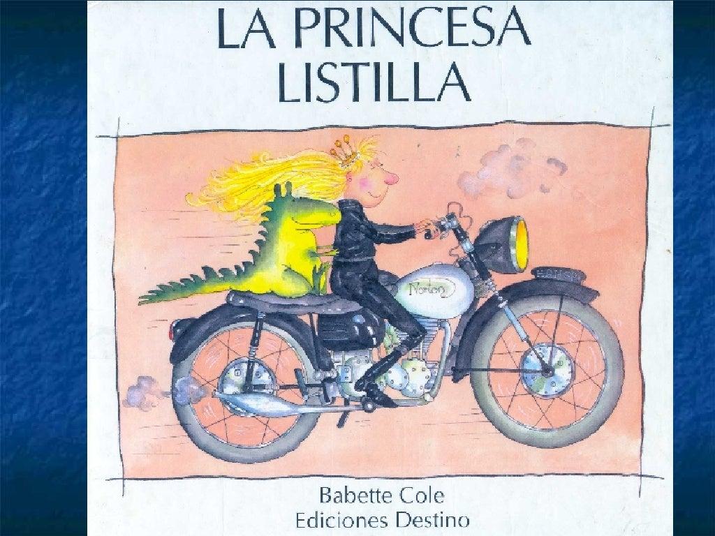 http://image.slidesharecdn.com/la-princesa-listilla-12421/95/slide-1-1024.jpg?cb=1178635278