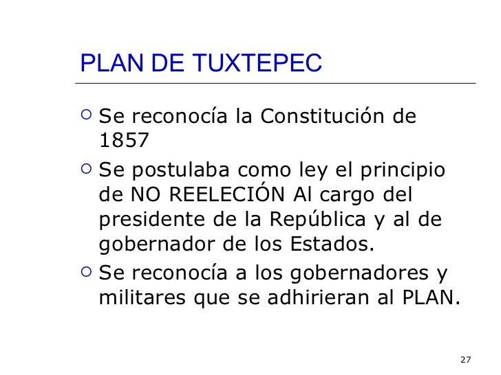 La republica restaurada - Republica de las ideas ...