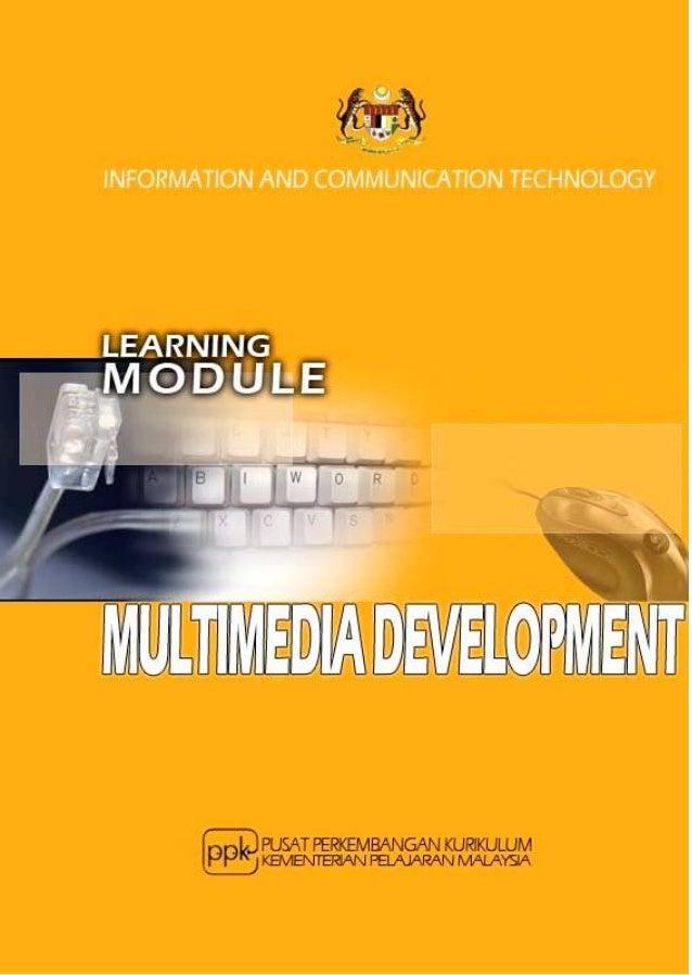 La4   multimedia
