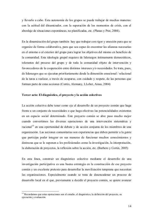 letter for student studying abroad cover letter study abroad