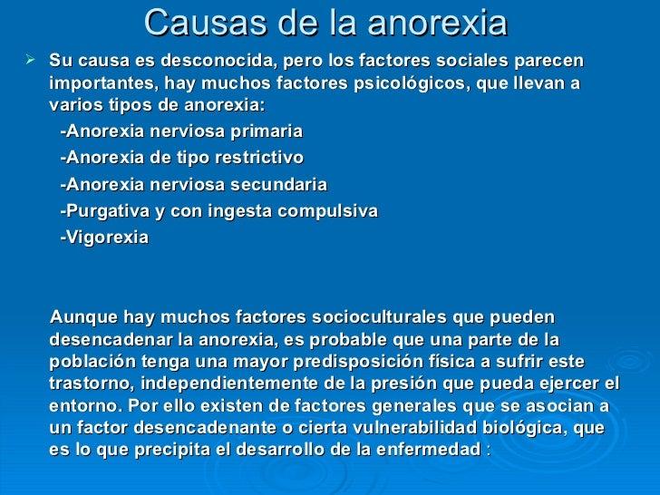 consecuencias proteinas anabolicas