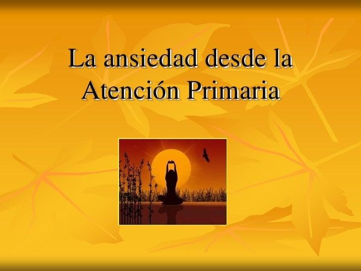 La Ansied[1]..