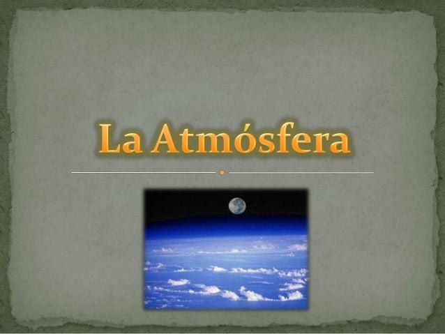 Es la fuerza de la tierra que atrae los cuerpos que se La energía Solar: Es la fuerza que ponen en movimiento a las molécu...