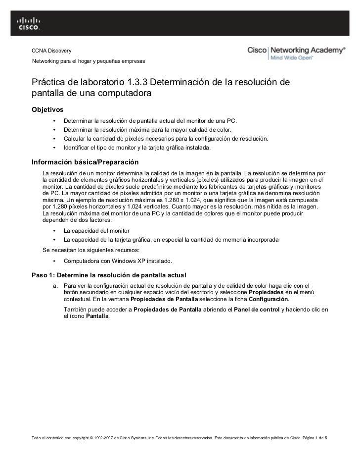 Lab2 1.3.3