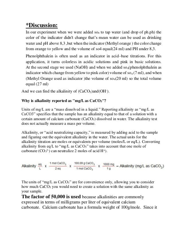 chemical kinetics lab raport paper Results of chemical kinetics modeling in methane subjected to the microwave plasma at atmospheric pressure are presented in this paper main conclusion is that the chemical reactions in our experiment proceed by a thermal process and the products can be defined by considering thermodynamic equilibrium.