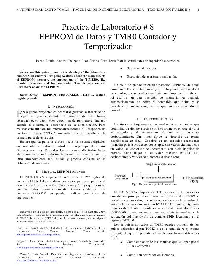 Lab 8 eeprom_de_datos_y_tmr0_contador_y_temporizador