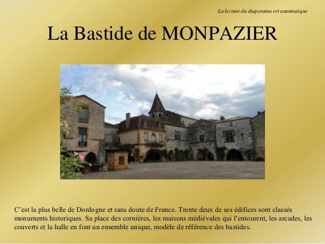 La bastide de_monpazier (1)