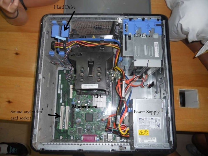 Hard Drive Location Laptop additionally Diagram Of Back Desktop  puter together with Desktop  puter Wiring Diagram further Power Symbol Schematic moreover Dell Cpu Fan Schematic. on a diagram of dell puter back