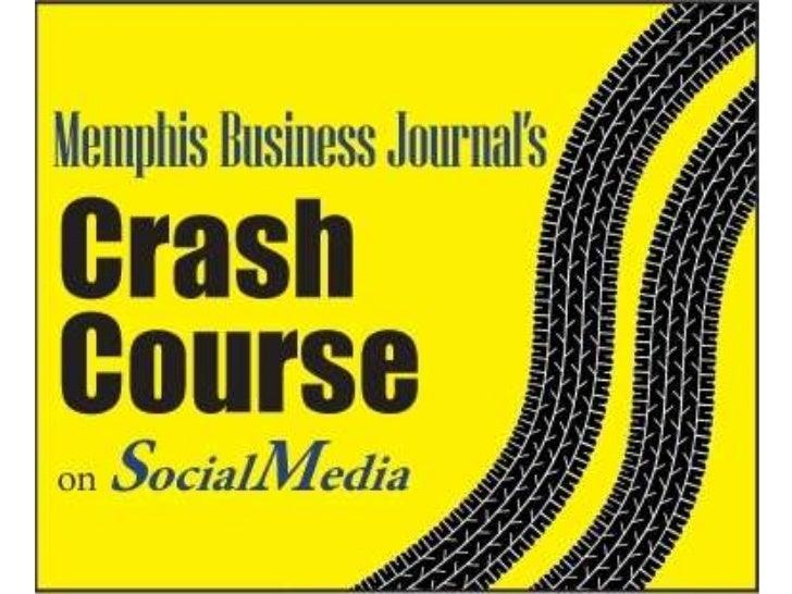 Lab four and mbj   sm crash course - sm 101