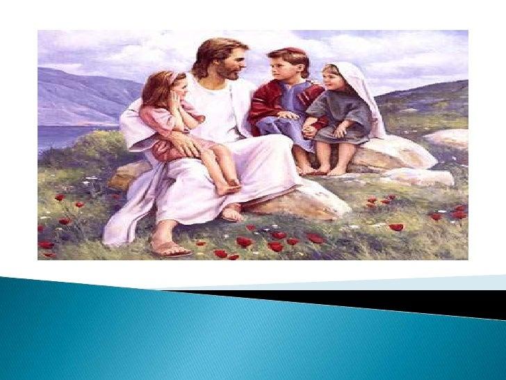 En este taller aprenderemos a manejar los Evangelios. Vamos a buscar la cita Mt 13, 1-18.¡Fíjate bien los pasos!Primero: ...