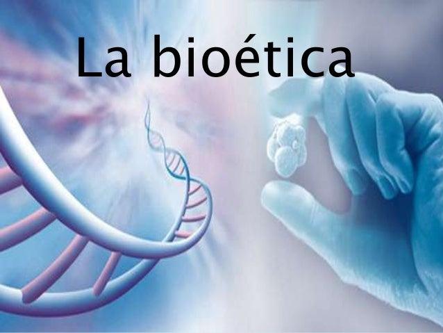 Resultado de imagen para bioetica