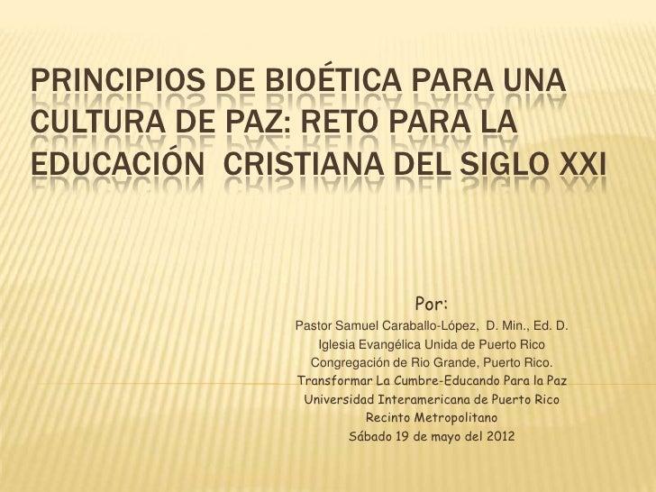 google congreso bioetica salamanca: