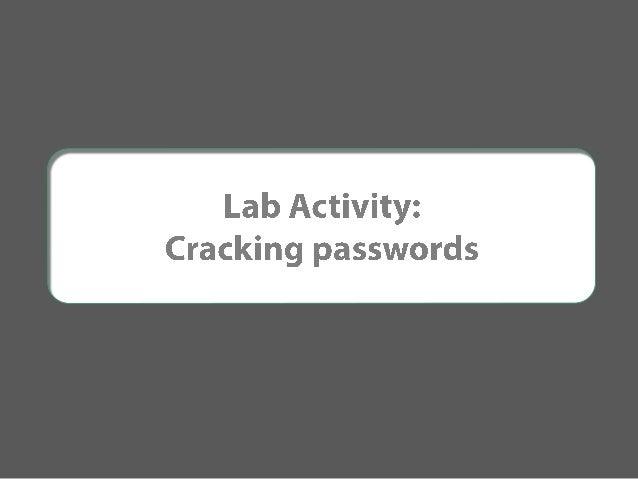 Lab multi thread