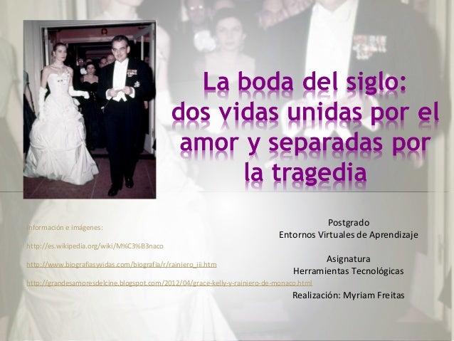 Información e imágenes: http://es.wikipedia.org/wiki/M%C3%B3naco http://www.biografiasyvidas.com/biografia/r/rainiero_iii....