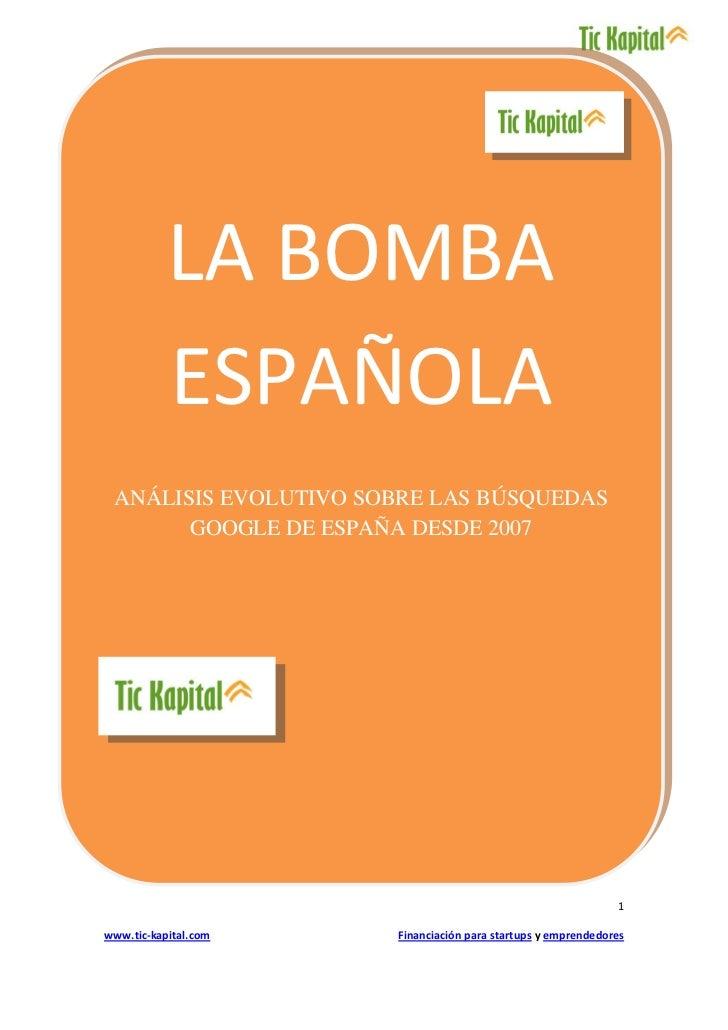c.jimenez@tic-spain.com-Spanish Bomb