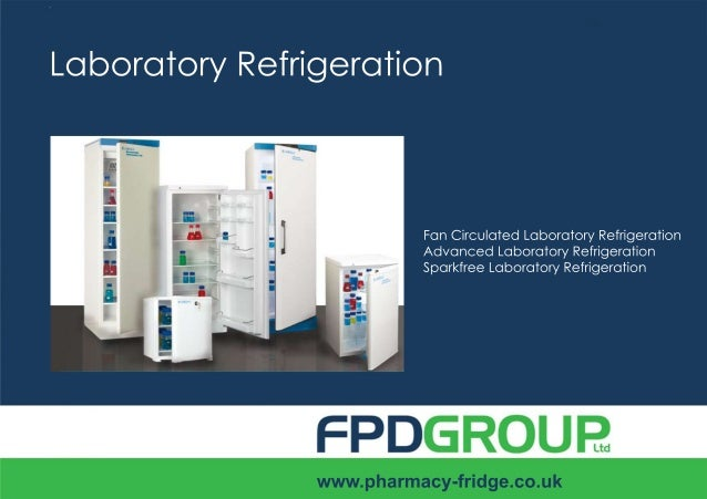Sales: 0113 350 8696info@pharmacy-fridge.co.ukFan Circulated Laboratory FridgesFan circulated refrigerators are designed f...