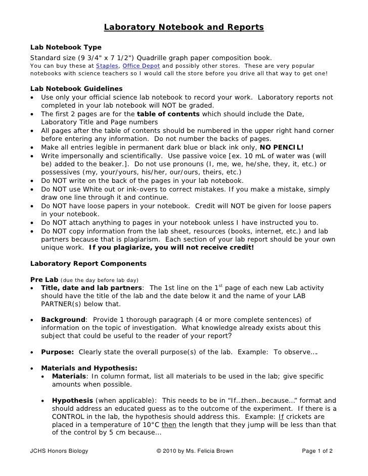 3 paragraph essay compare contrast