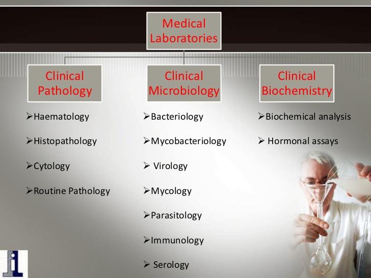 laboratory immunology manual clinical