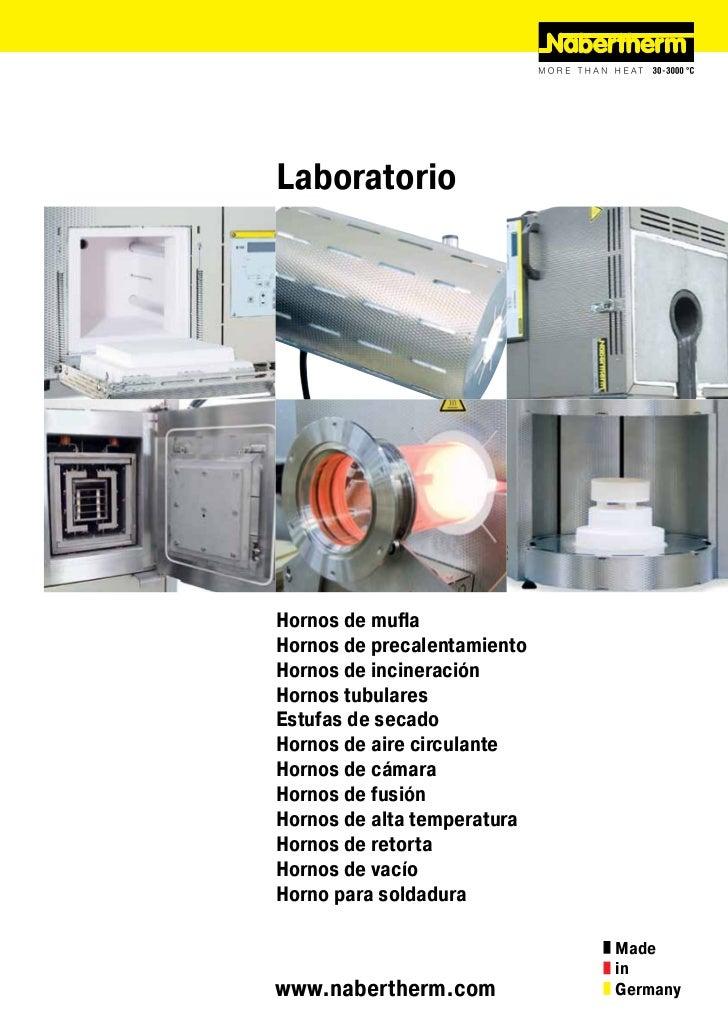 Labordental spanisch