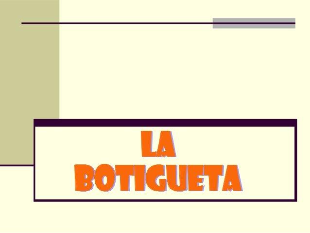 Samarretes                          Preu unitat 8 €              Color taronja de les talles S a XXL              Infan...