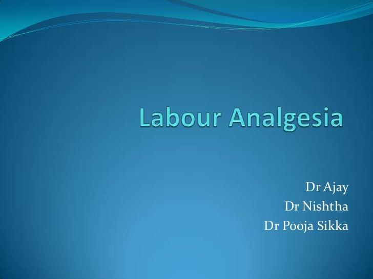 Dr Ajay   Dr NishthaDr Pooja Sikka