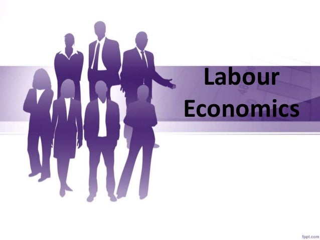 laboureconomics Learn labor economics with free interactive flashcards choose from 500 different sets of labor economics flashcards on quizlet.