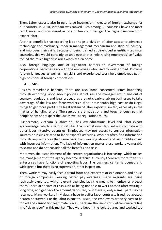 life is not fair essay student essay student ambassadors essay essay on student