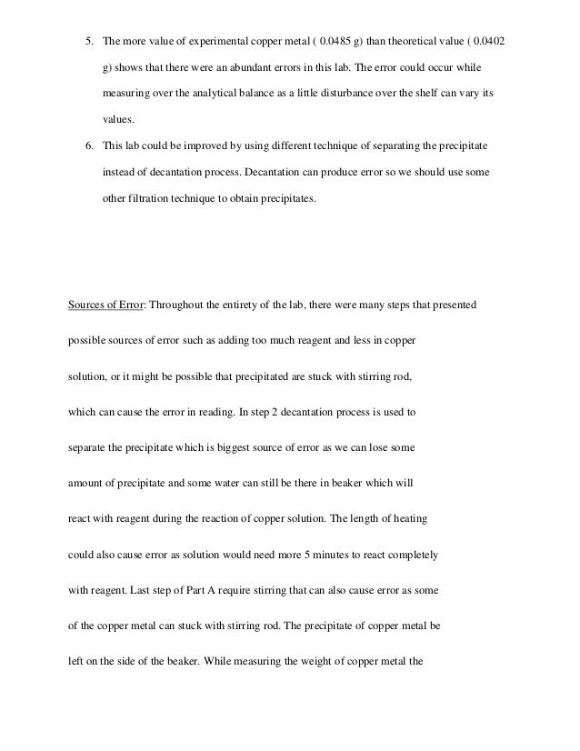 teenage pregnancy essay introduction