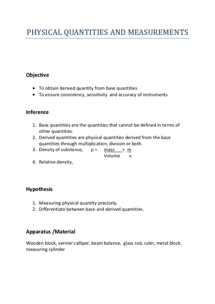 Science lab report help application letter sample for university ...