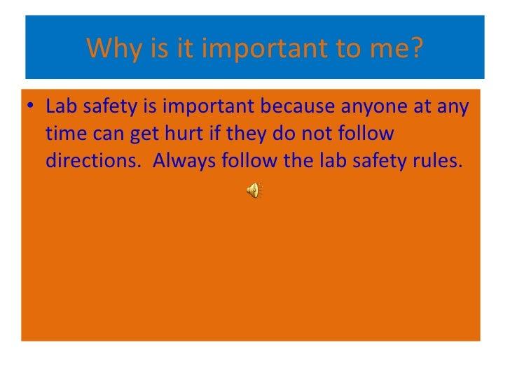 Write my safety essay topics