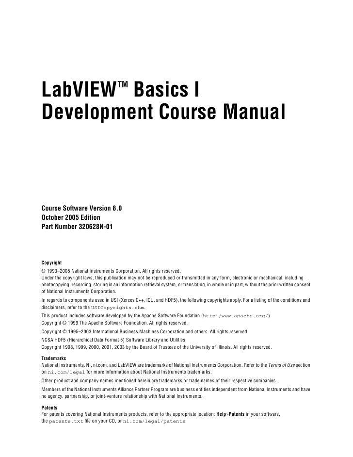 Lab view basics_i[1]