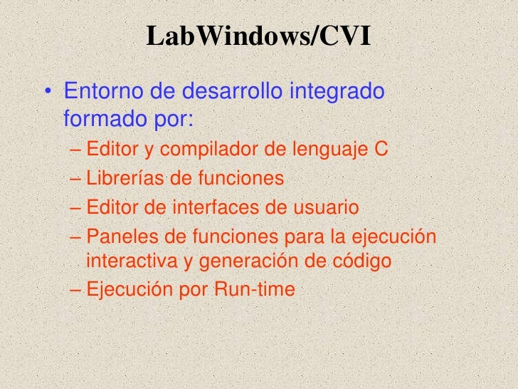 Lab Windows Intro Actualizado