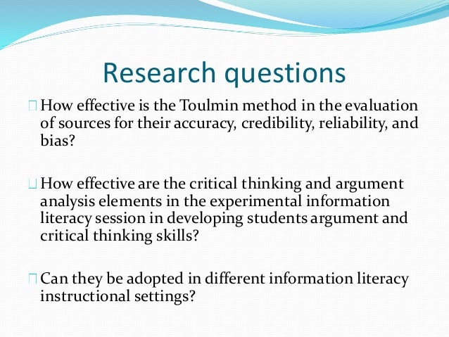game based learning research papers pdf