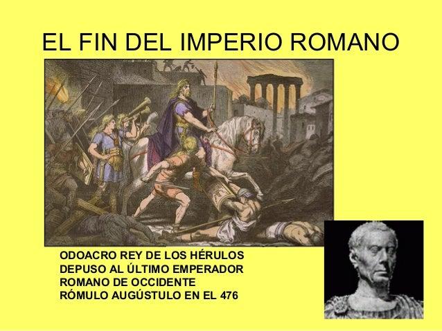putas numeros prostitutas imperio romano